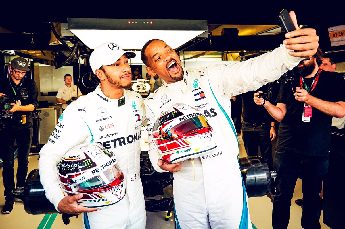 lewis-hamilton-and-will-smith