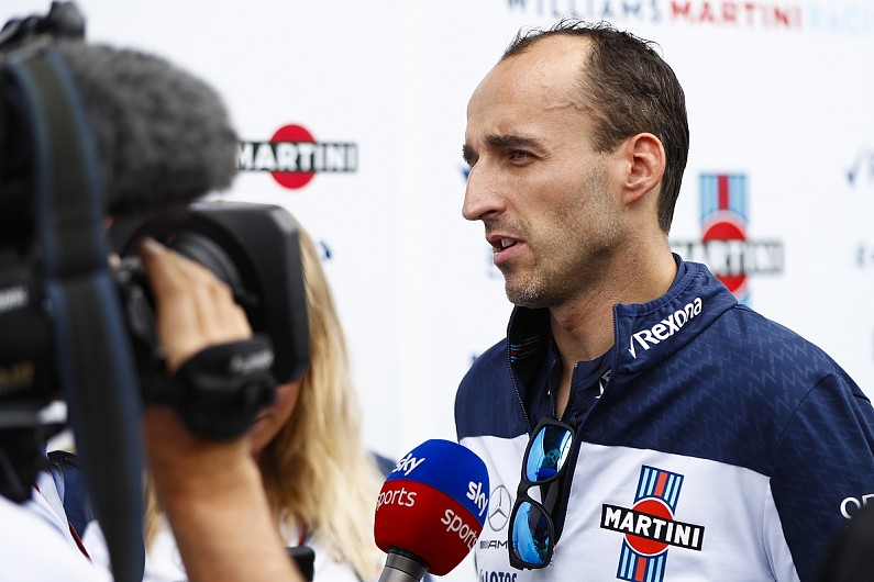 robert-kubica-williams-2019