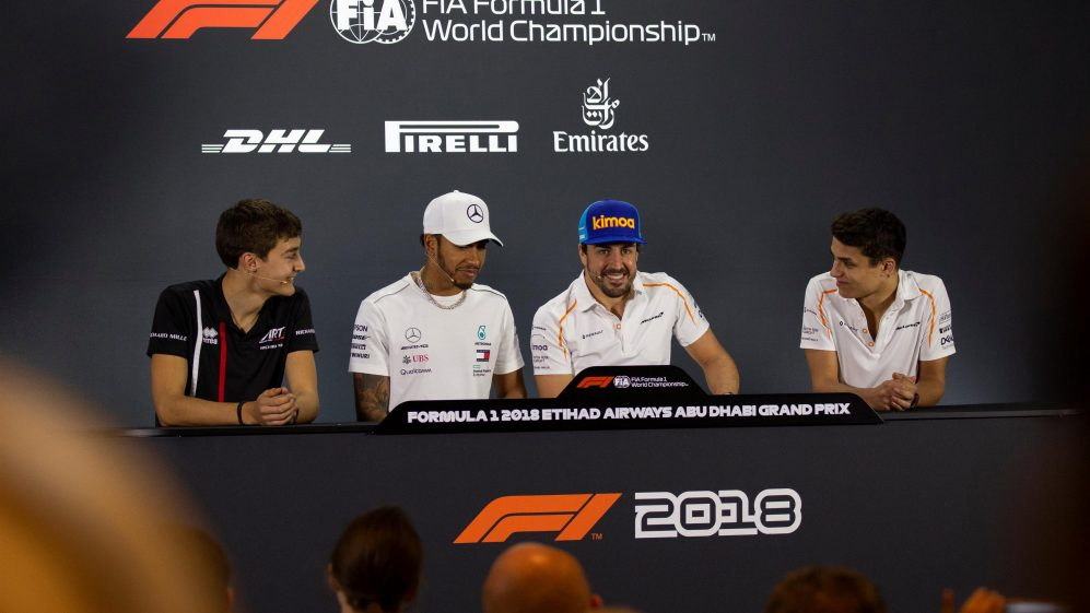 abu-dhabi-formula-1-press-conference