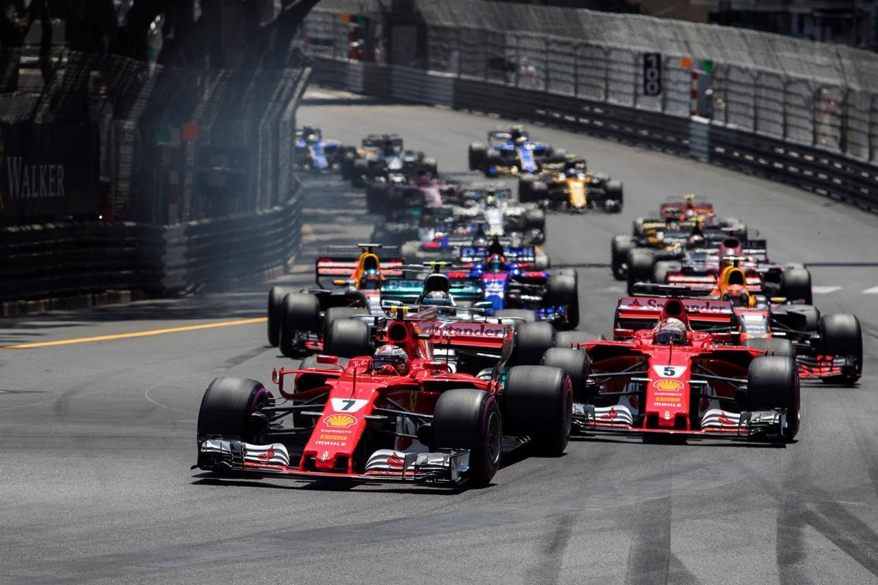 formula-1-2019-launch-australian-grand-prix
