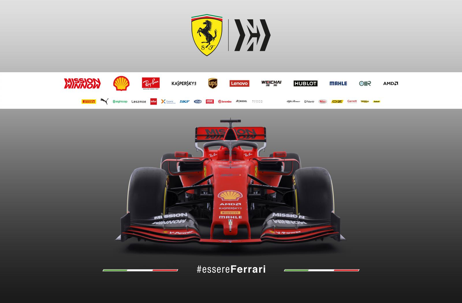 all-you-need-to-know-about-ferrari-2019-car