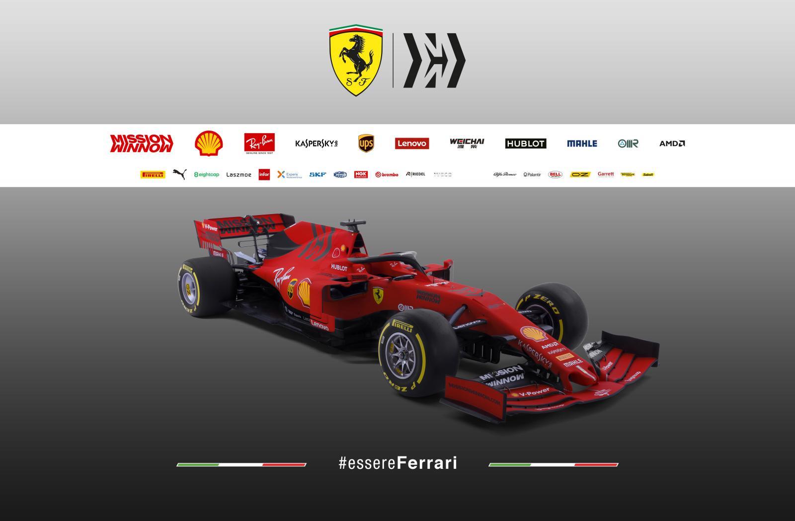 scuderia-ferrari-sf90-details