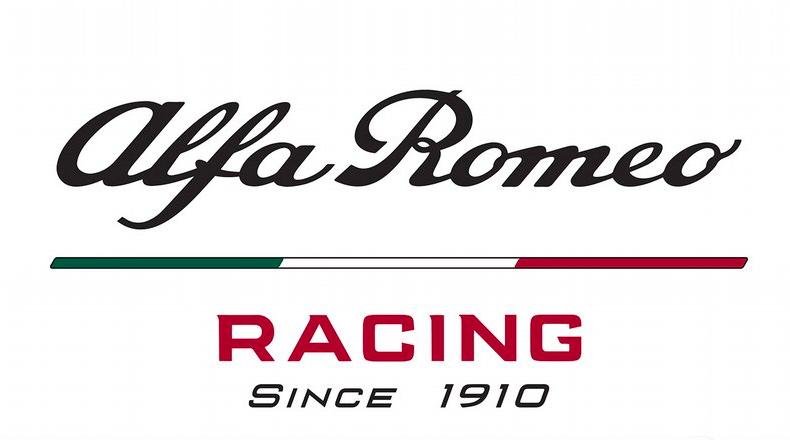 alfa-romeo-racing-sauber-formula1