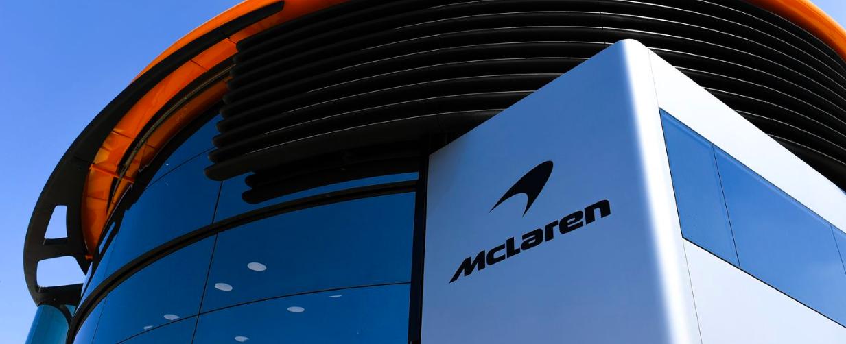 mclaren-2019-sponsors