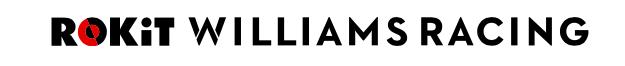 rokit-williams-racing
