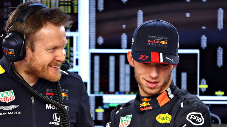 pierre-gasly-and-red-bull-racing