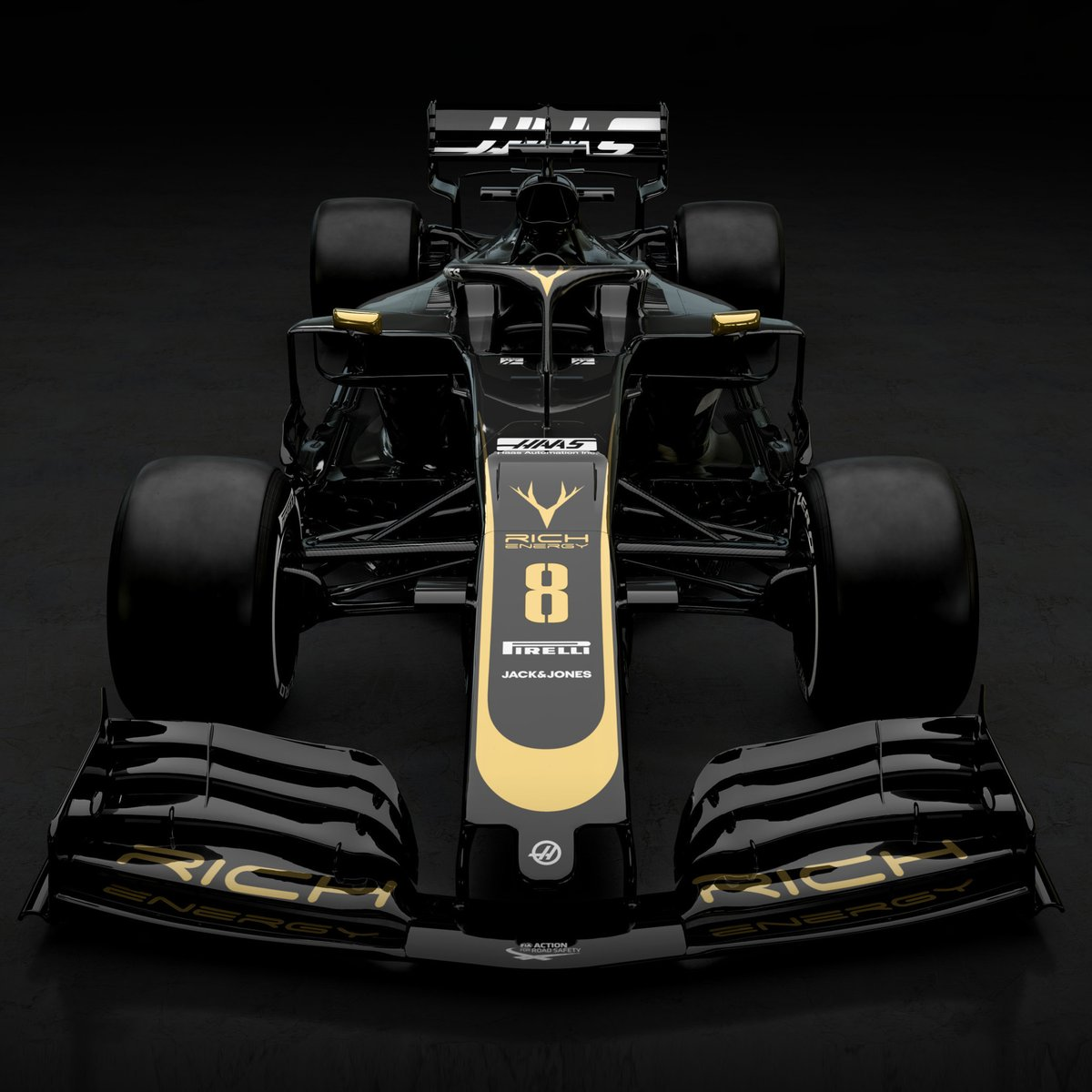 2019-haas-livery-launch