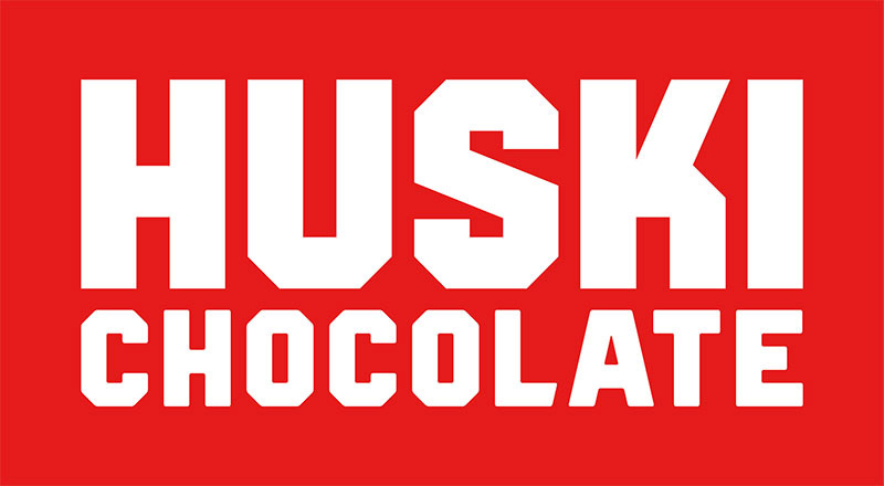 huski-chocolate-drink-red-logo