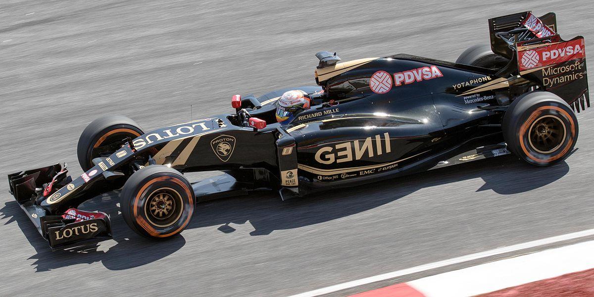 lotus-formula-1-car-livery
