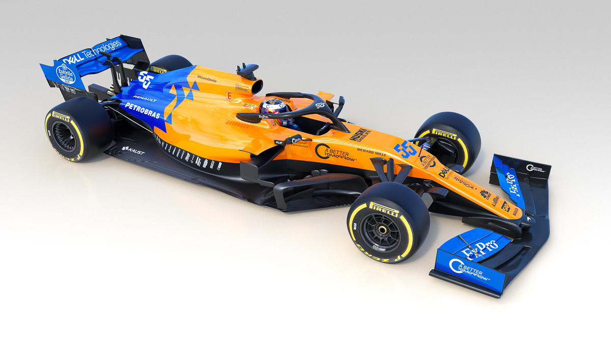 mclaren-new-car-for-2019