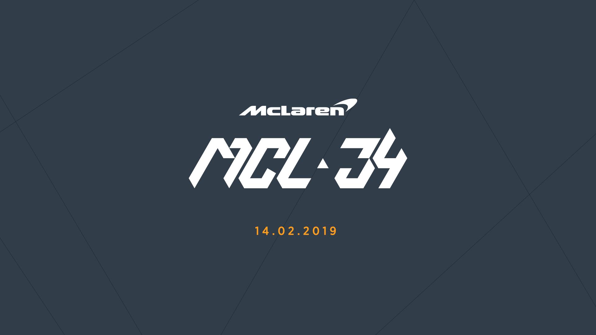 mclaren-live-launch-2019