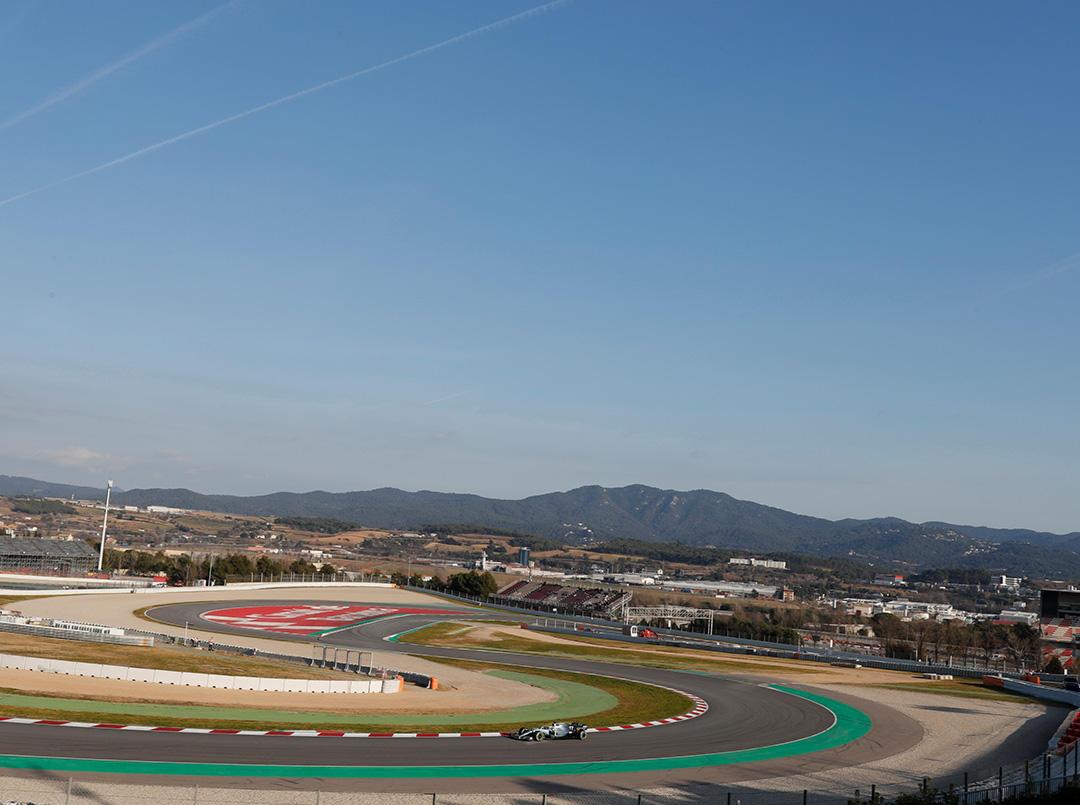 testing-barcelona-2019-latest