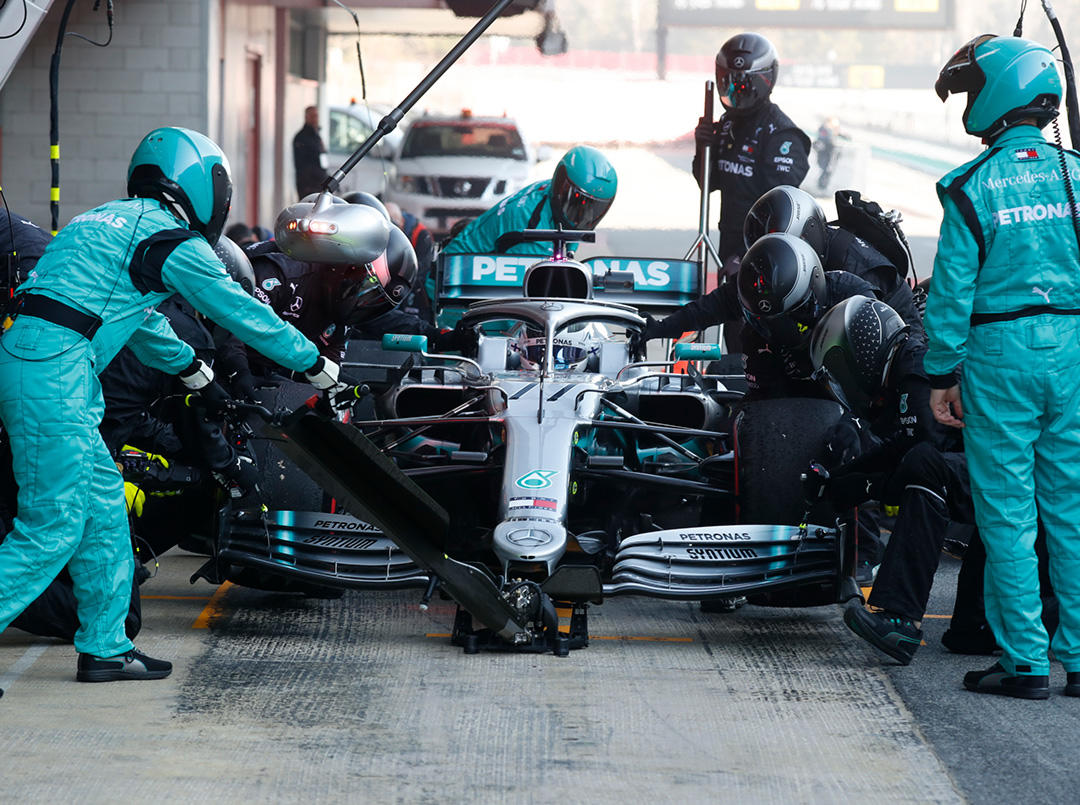 mercedes-in-testing-today-f1