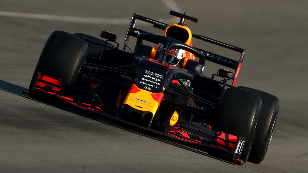 red-bull-racing-updates-f1