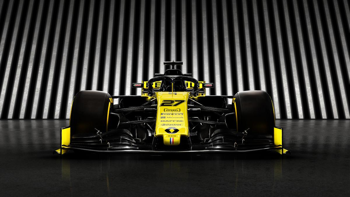 renault-formula1-2019