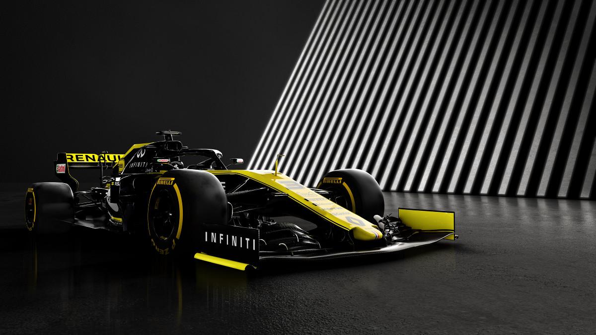 renult--new-formula-one-car