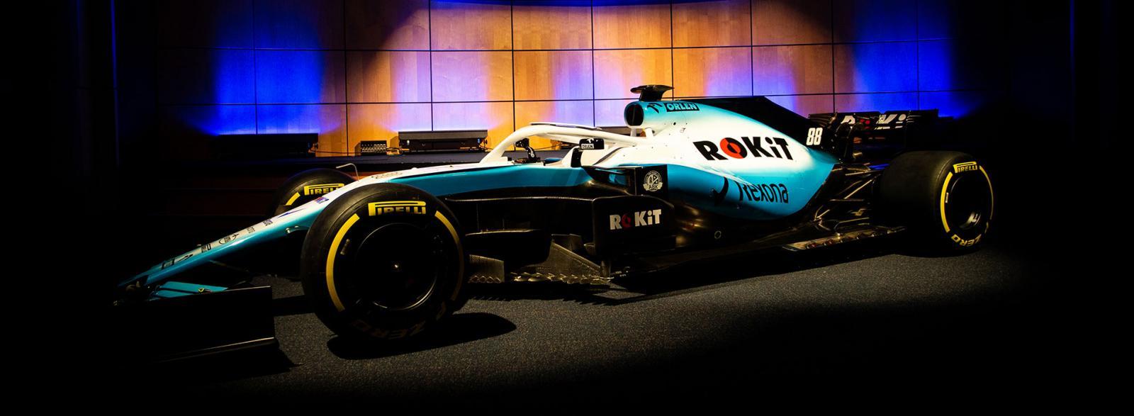 williams-f1-2019-car
