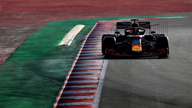redbull-racing-2019-f1-car