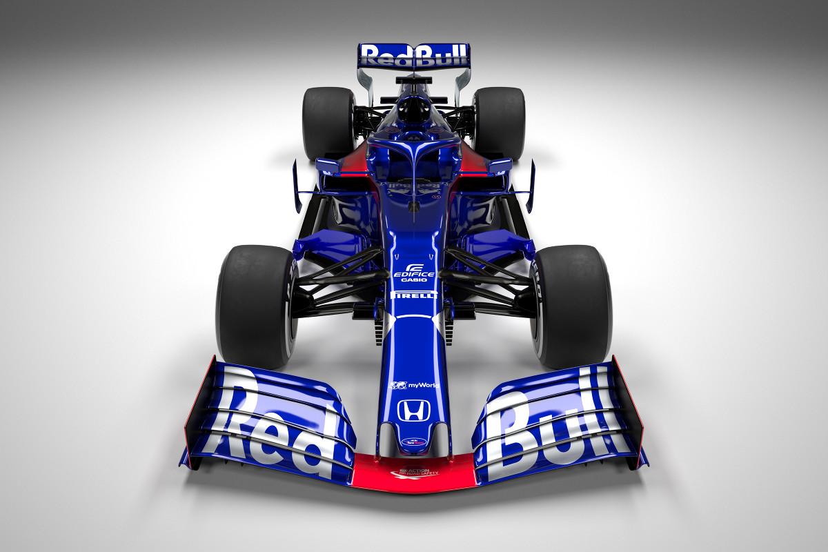 toro-rosso-formula-1-car-2019