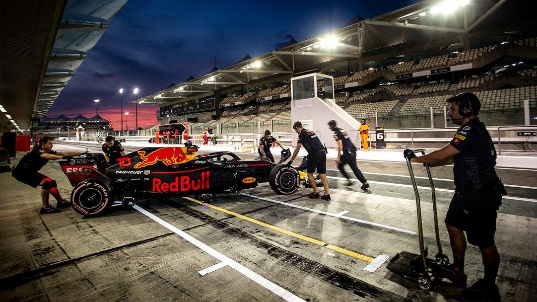 2019-formula-1-tyre-information