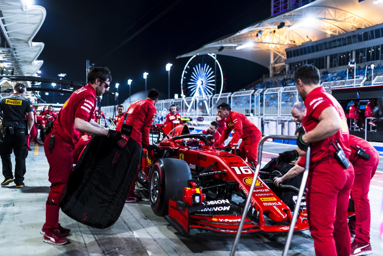 bahrain-grand-prix-2019-formula1