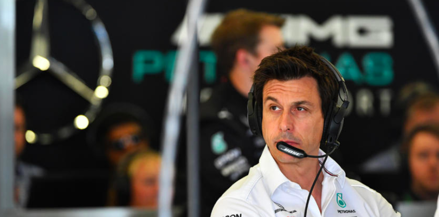 toto-wolff-2019