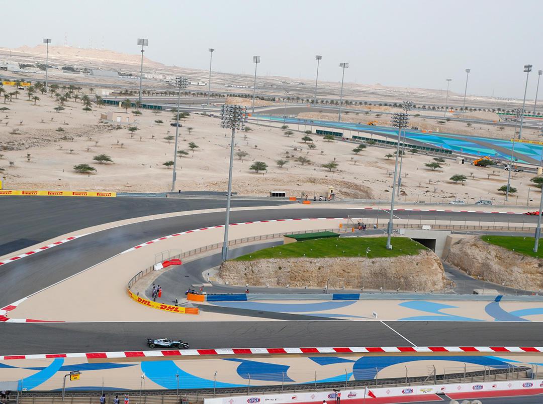 bahrain-mercedes