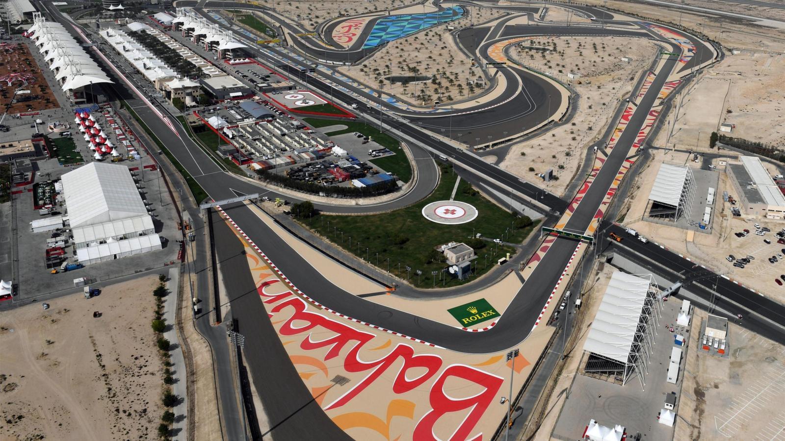 bahrain-grand-prix-2019