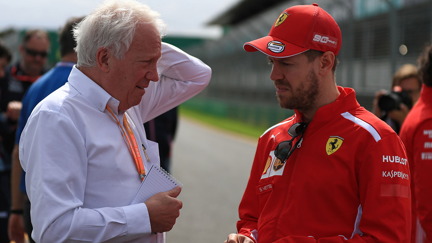 charlie-whiting-with-sebastian-vettel