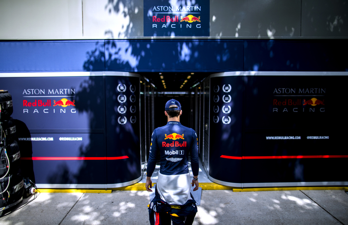 pierre-gasly-photos