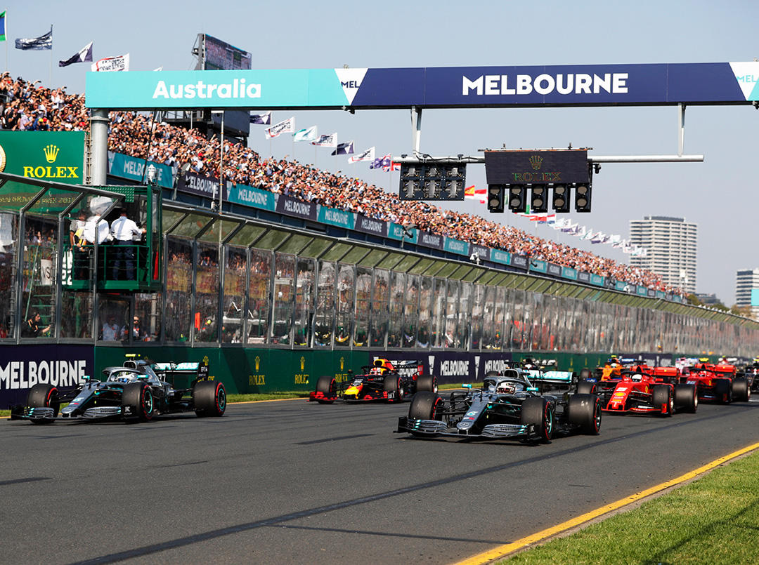 australian-grand-prix-2020