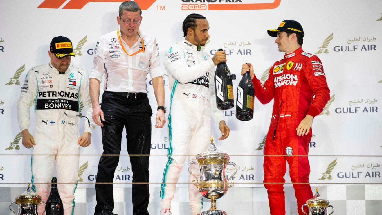 bahrain-podium
