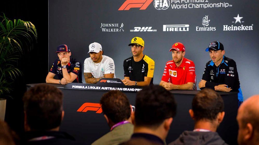 driver-press-conference-australia-2019