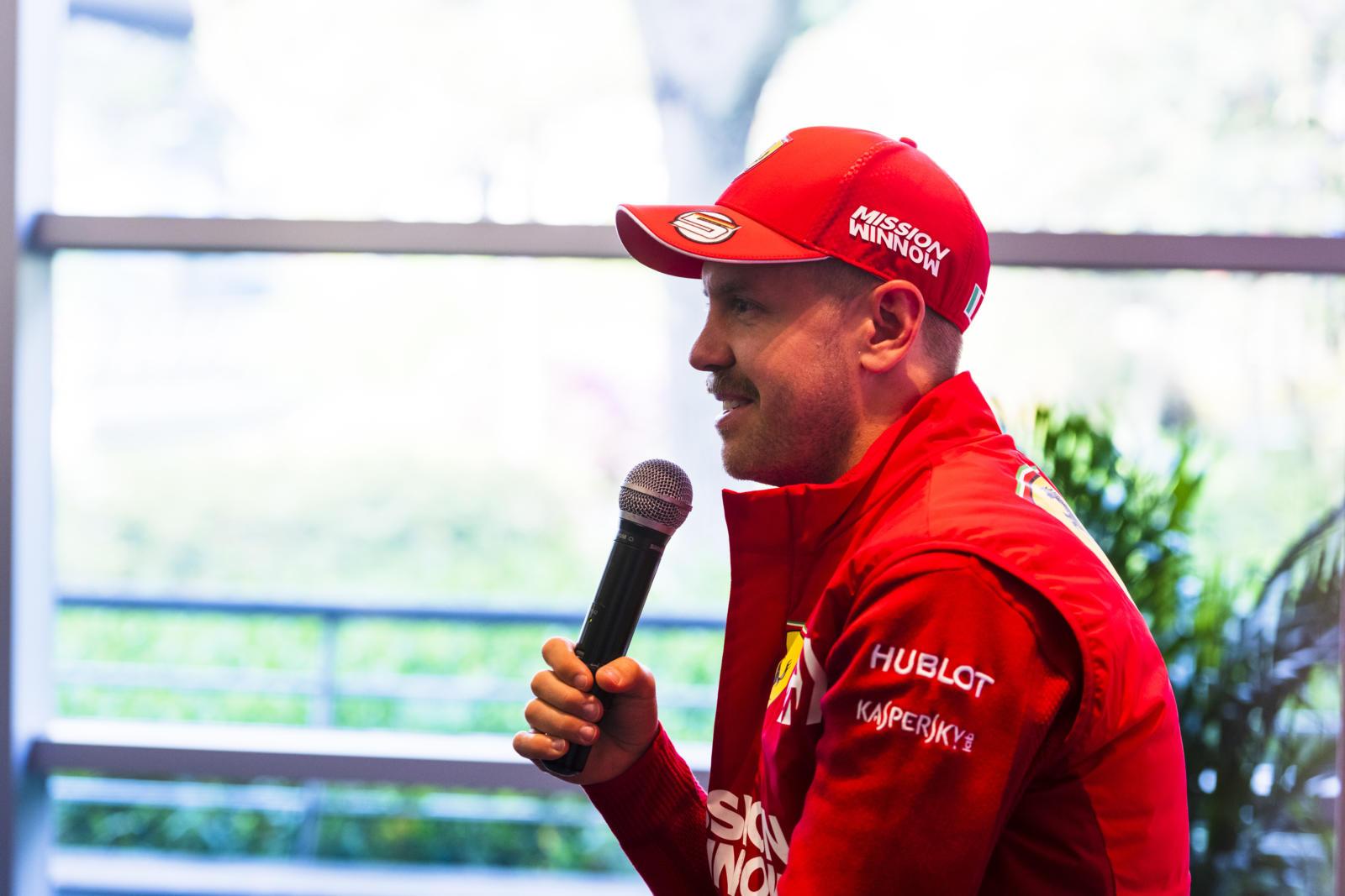 sebastian-vettel-interview