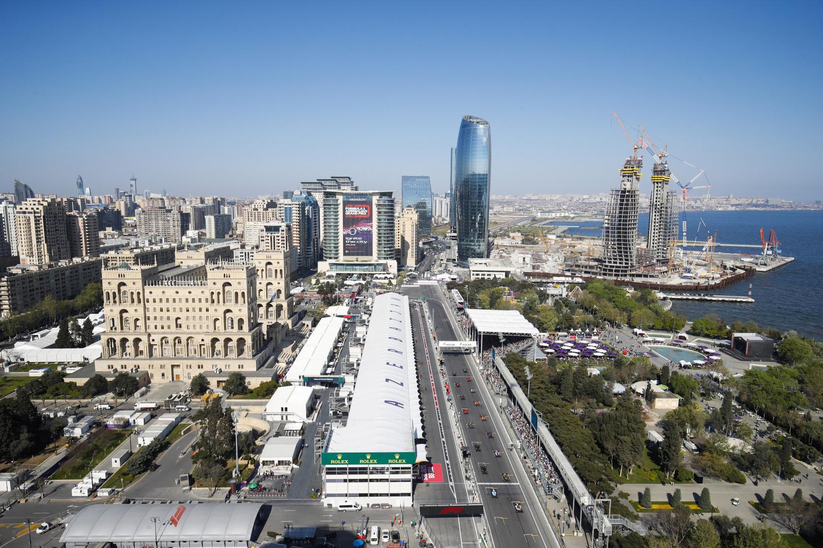 azerbaijan-grand-