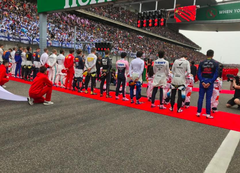 2019-chinese-grand-prix