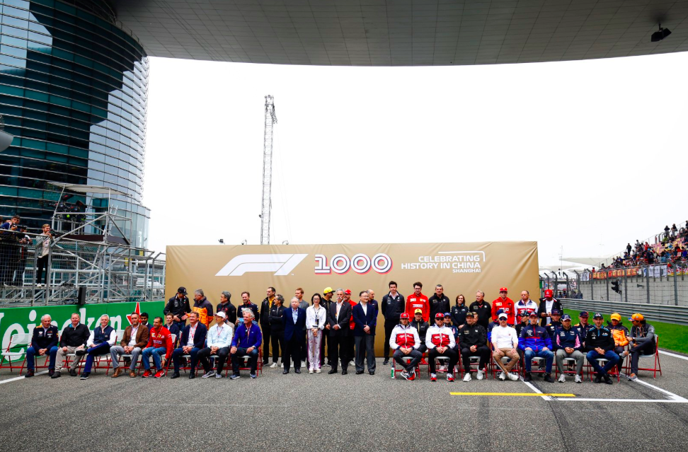 formula-one-drivers-1000-race