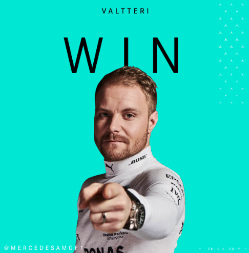 vallteri-bottas-wins-2019-azerbaijan-grand-prix