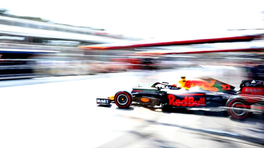 red-bull-racing-azerbaijan