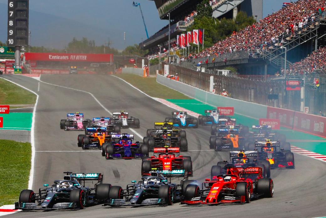 spanish-grand-prix-race-start
