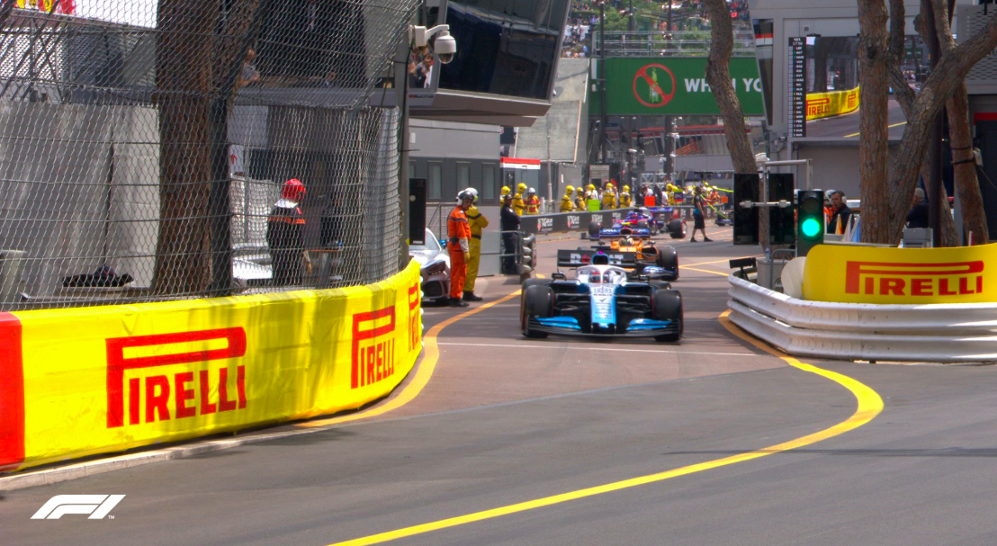 qualifying-monaco-live