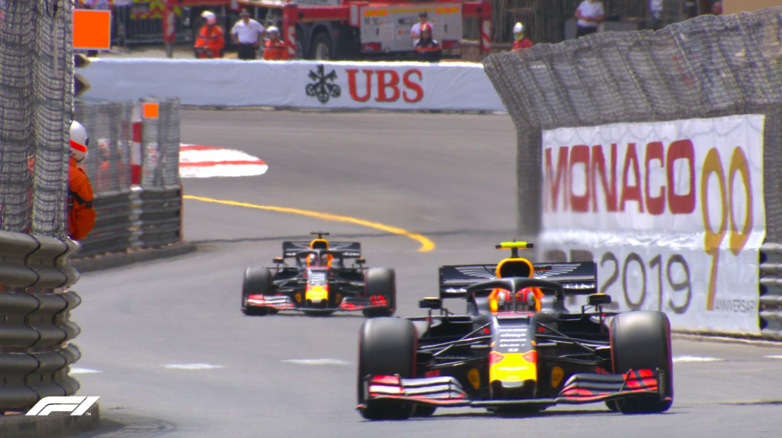 red-bull-racing-qualifying-monaco