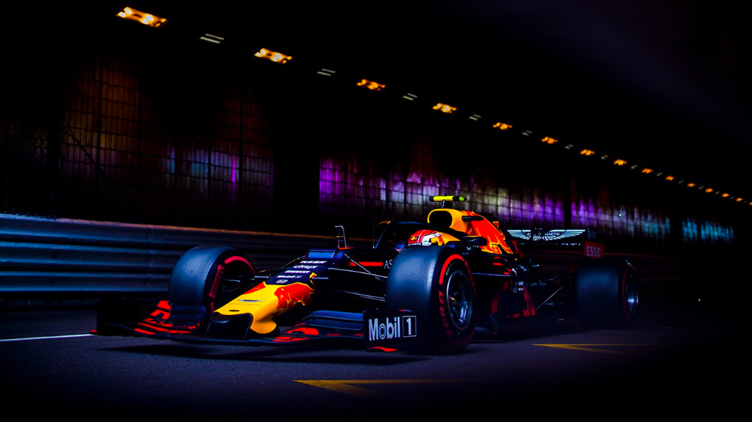 red-bull-racing-purple-photo