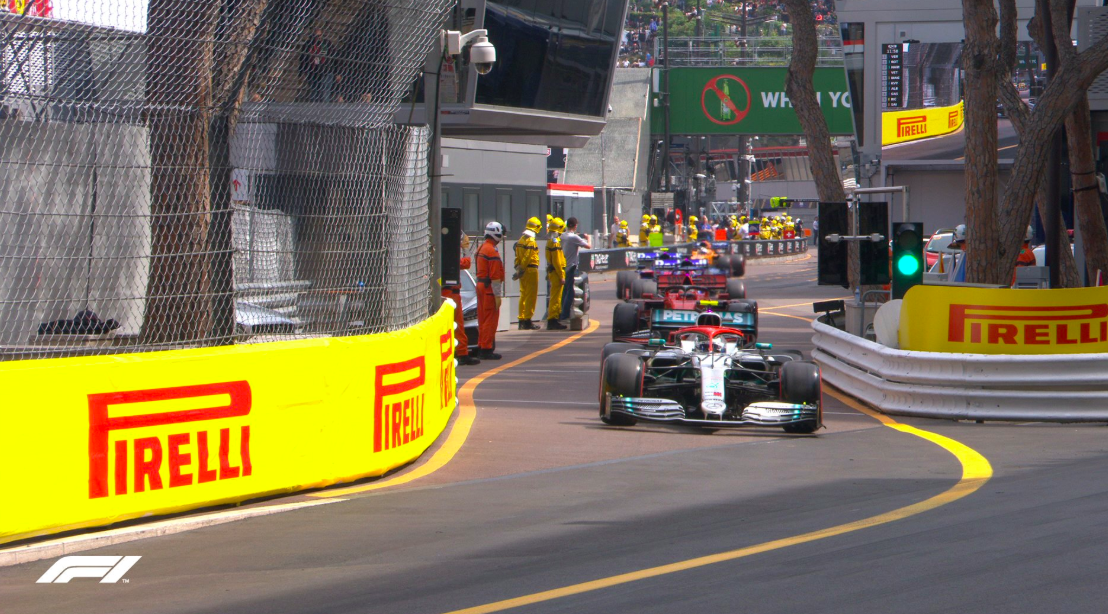 monaco-qualifying-2019
