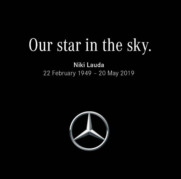 our-star-in-the-sky-niki-lauda