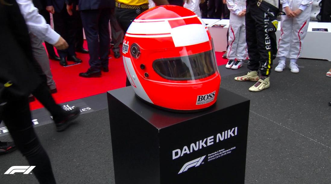 niki-lauda-helmet-monaco