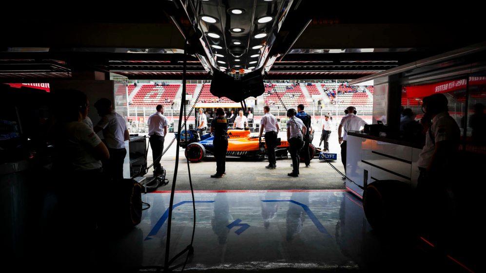 spanish-grand-prix-qualifying