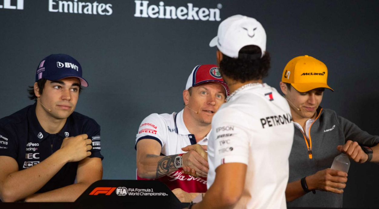 canadian-driver-press-conference-f1