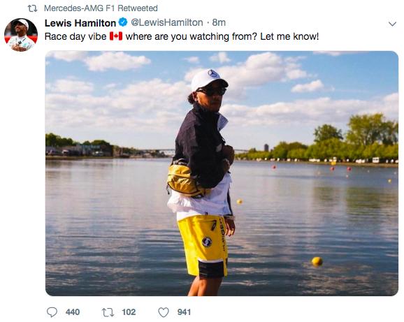 lewis-hamilton-canada-instagram