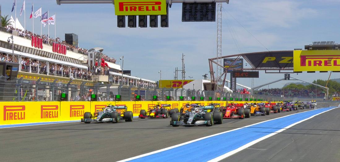 live-2019-french-grand-prix-updates